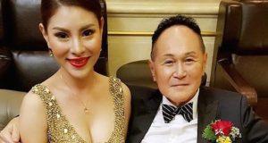 Милиардер дава 180 млн. долара ако се ожените за дъщеря му