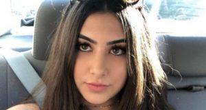 15-годишната Николет: Не мога да живея като селянка с 2000 лв на месец! Искам поне 5 бона