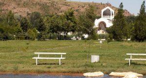 4-те свети места в България където се сбъдват всички мечти и желания