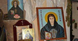 Ванга рядко греши: Ето докога духът на Преподобна Стойна ще бди над България
