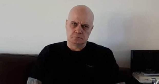 Слави Трифонов изригна: Ако не бяхме ние от ИТН сега пак Бойко щеше да Ви управлява
