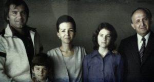 Готвачът на Живков Бай Данчо: Той завари Людмила жива и се прости с нея децата ѝ не успяха