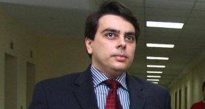 Асен Василев връща България в соца: Безплатно здравеопазване и образование за всички!