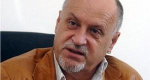 Легендата Данчо Караджов изригна: Взимам 300 лв. пенсия колкото да си купя лекарствата...