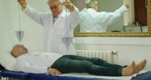 Известният лечител Панайот Трифонов: Сурово яйце под леглото чисти от магии!