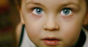 В света има деца кристални деца индиго и децата на дъгата – вижте как да проверите какви са вашите!