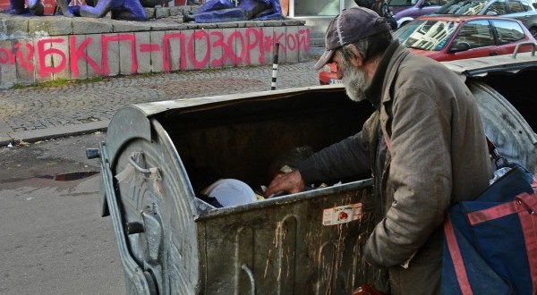 Икономист алармира: Чака ни тежка зима хората ще се борят за оцеляване
