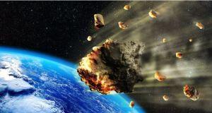 НАСА се готви за апокалипсис! Всичко започва на 24 ноември 2021 г. в 01:20 часа