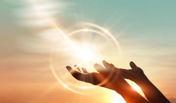 Днес е 11 ноември – най-силно енергийният ден в годината, който сбъдва желания