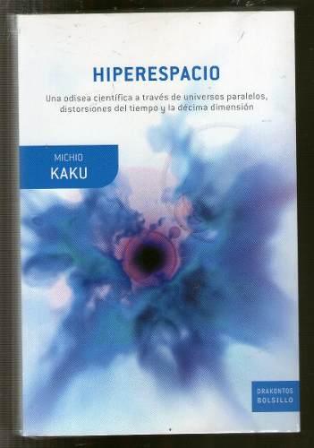 hiperespacio-michio-kaku