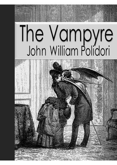 VampiroPolidori