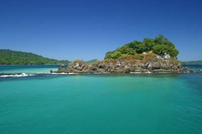 islas1