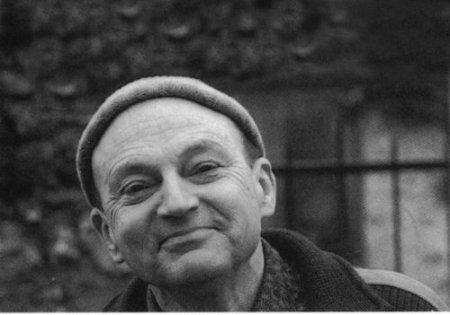 Michel Tournier (8)