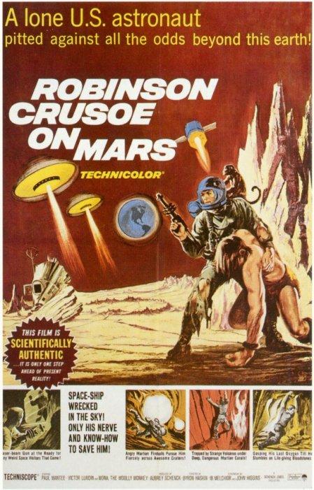Robinson1964