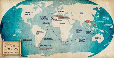 Mapa-Mundi-Magallanes-Elcano-Custom-1-1024x525