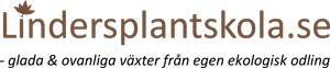 Linders Plantskola