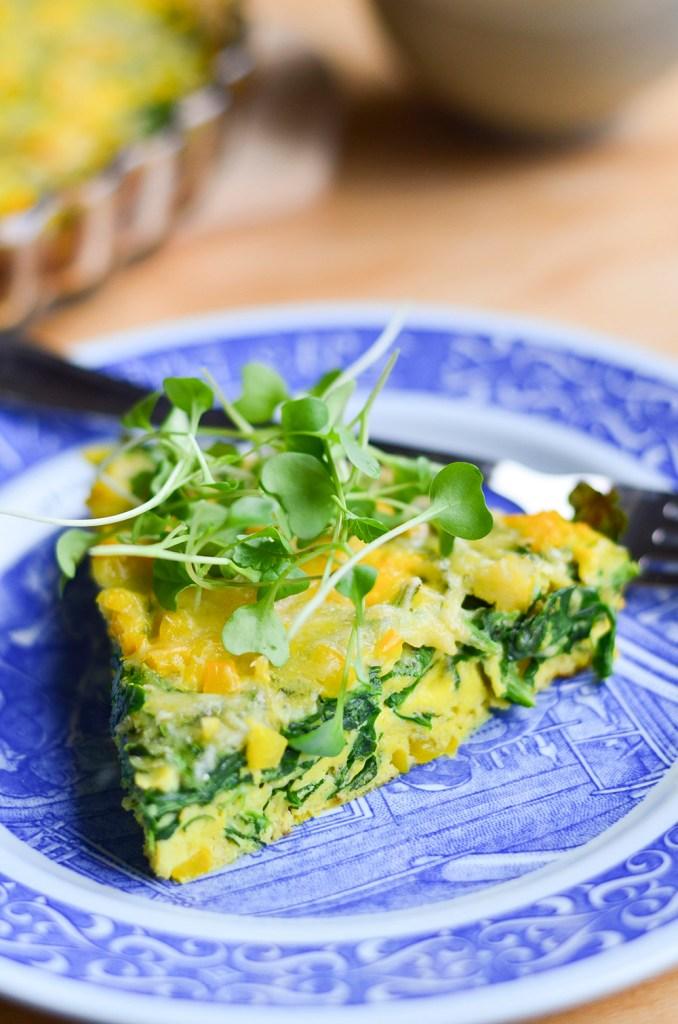 spinatu omletas skanios dienos (15)