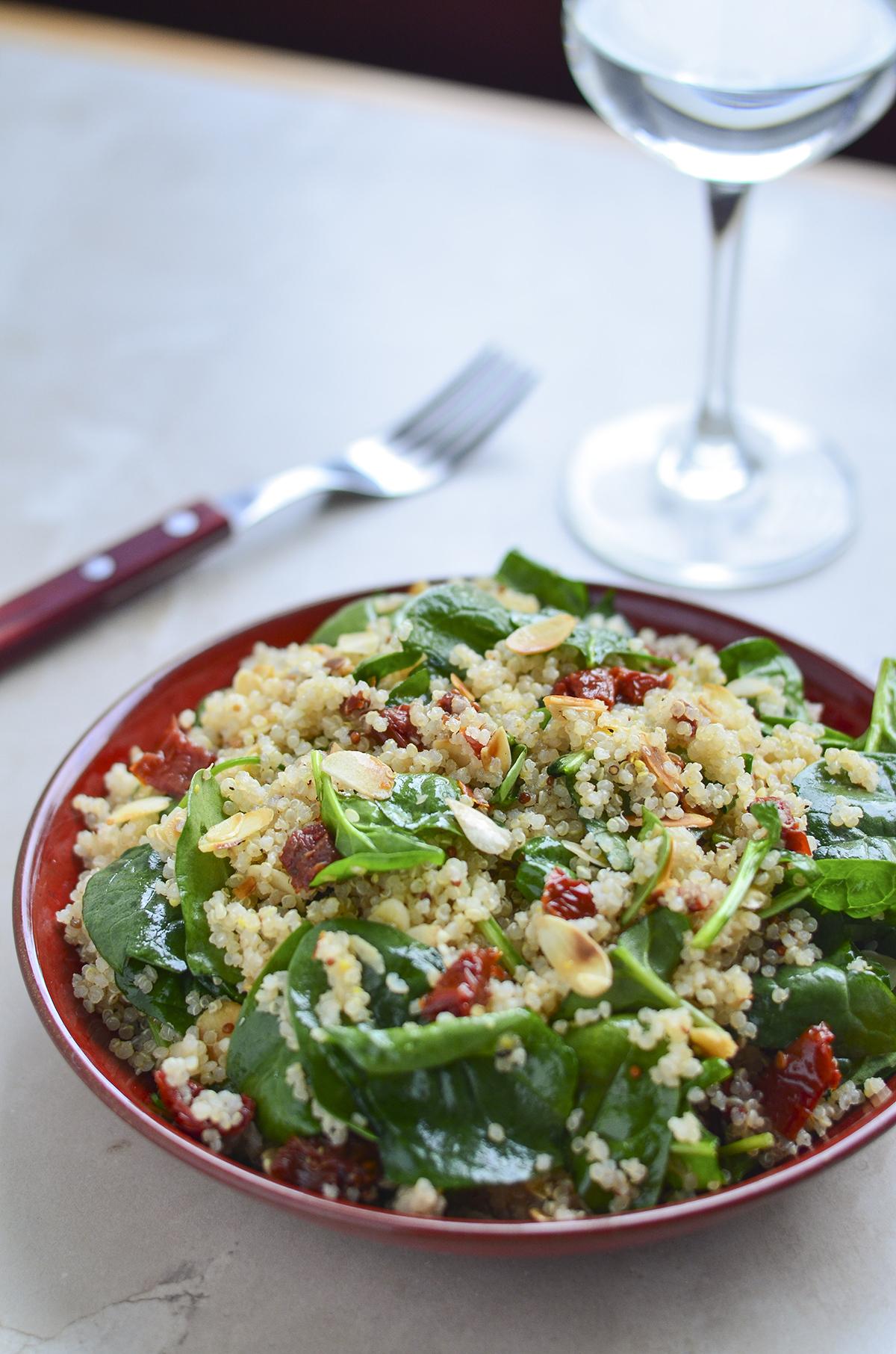 kynvos spynatu salotos skanios dienos (7)