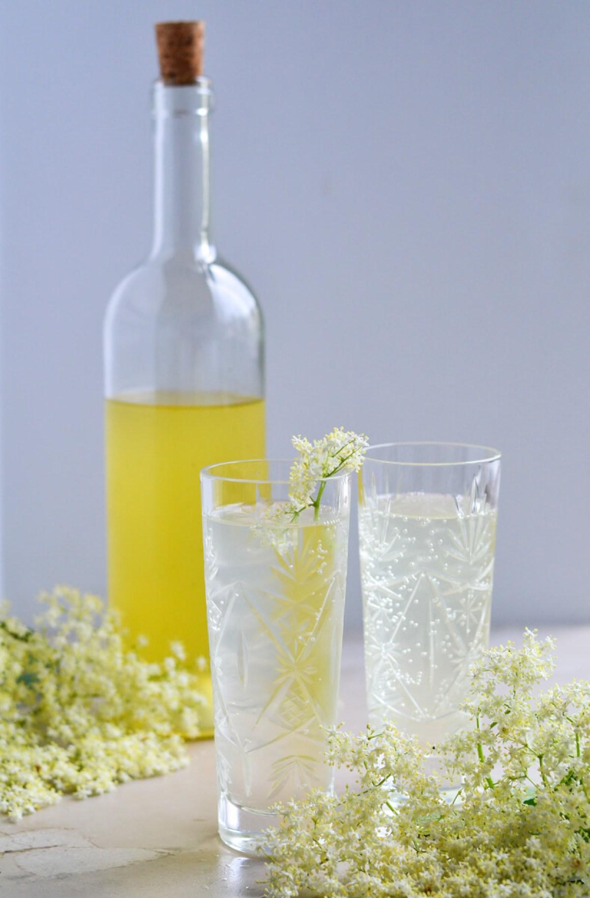 seivamedzio ziedu sirupas skanios dienos (10)