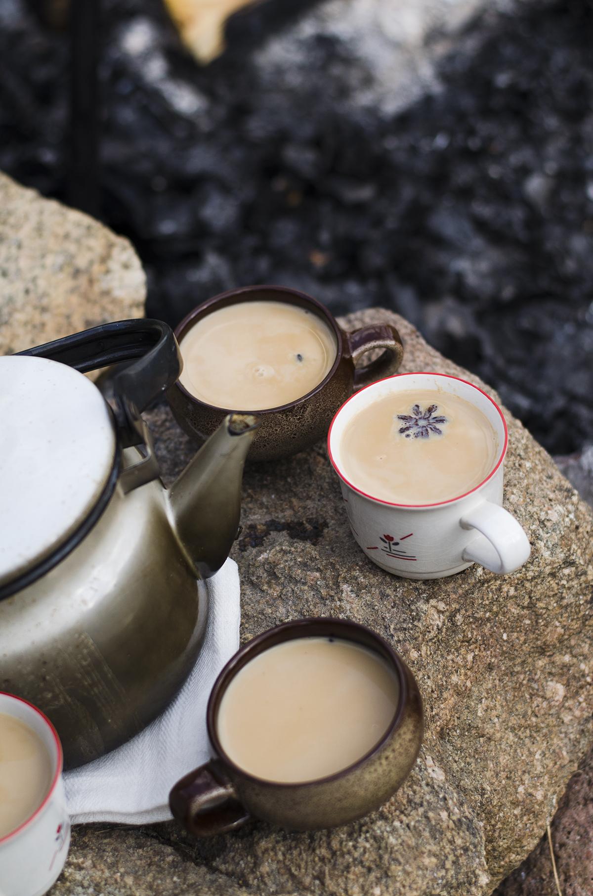 Šildanti prieskonių arbata6