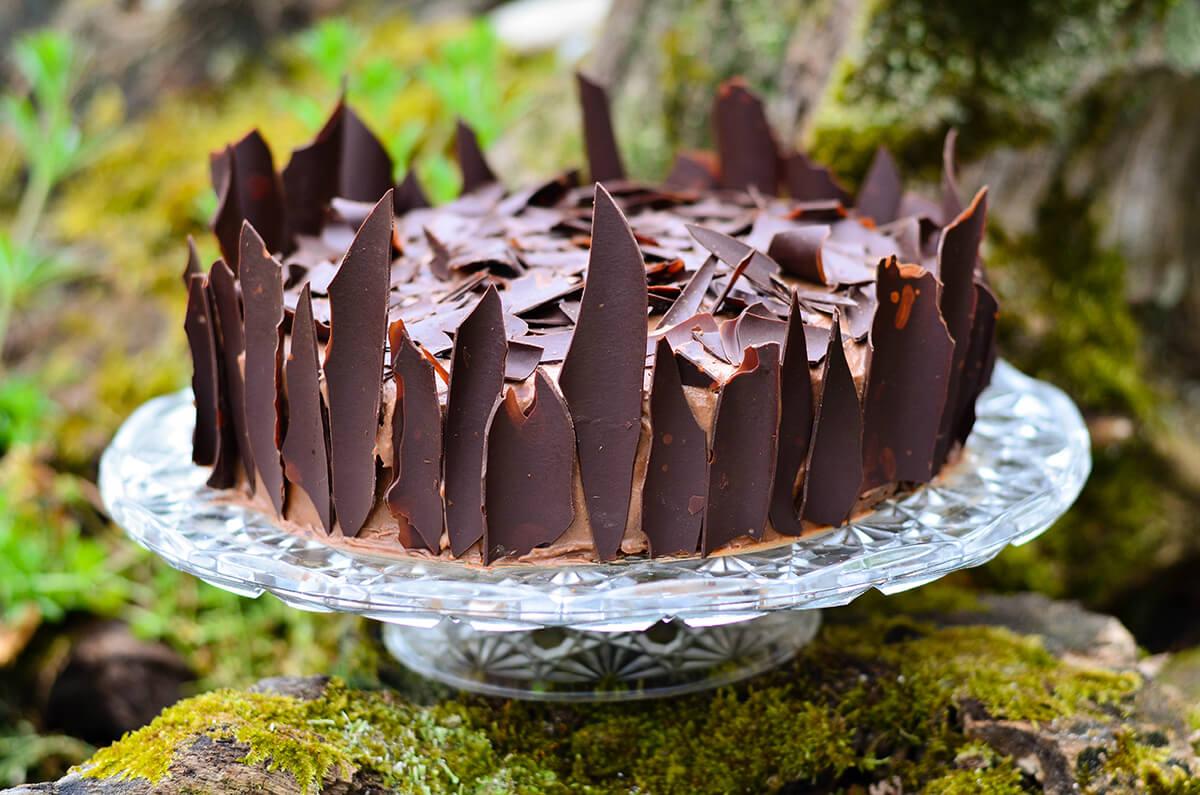 velnio tortas skanios dienos (3)