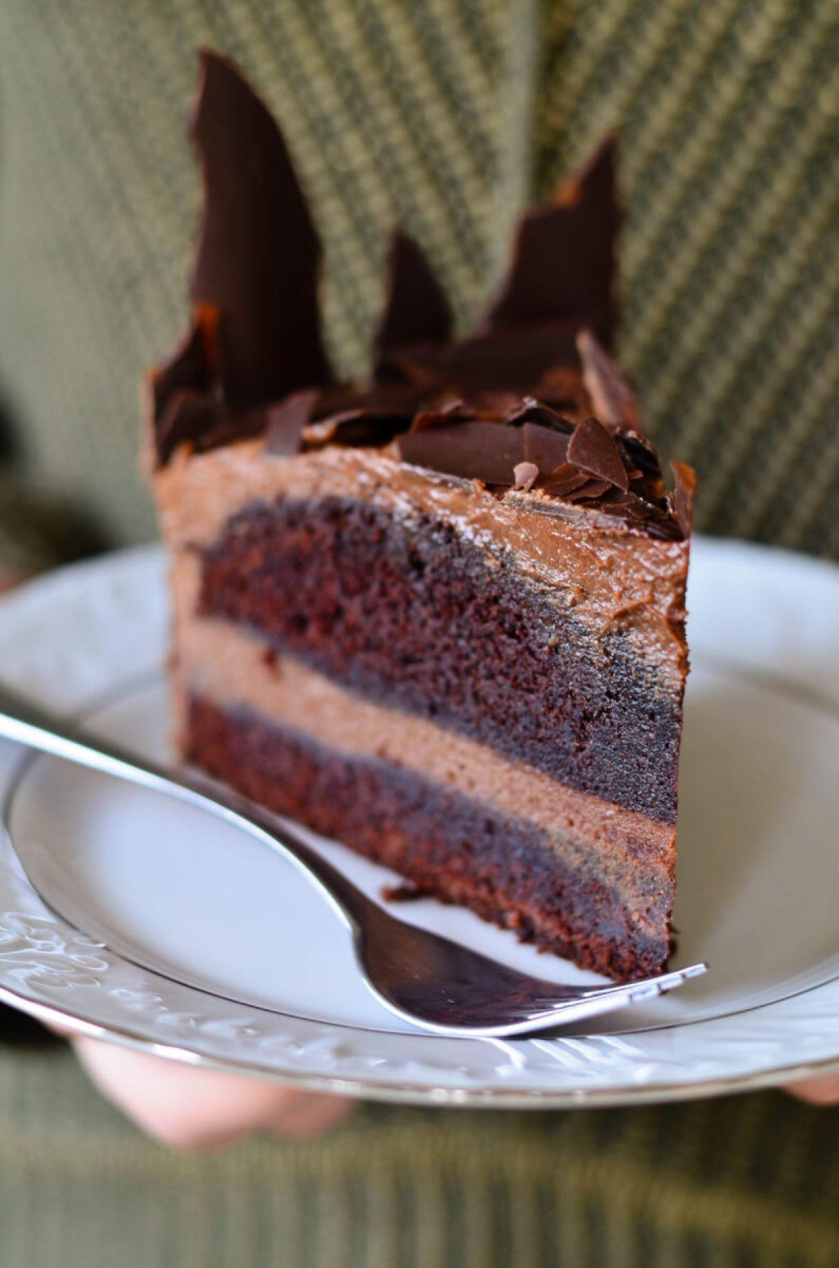velnio tortas skanios dienos (5)