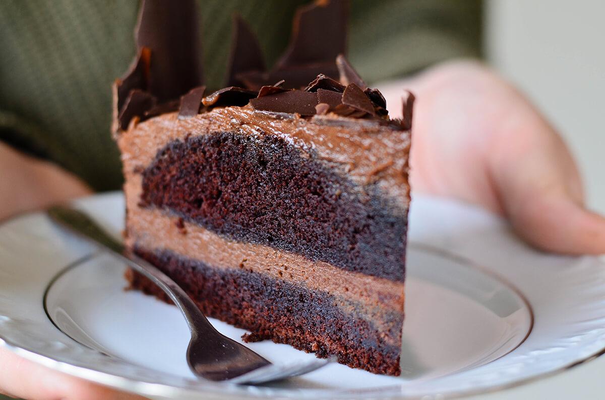 velnio tortas skanios dienos (7)