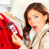 Как-сэкономить-на-покупках