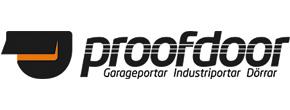 Proofdoor