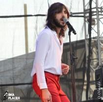 El Festival - 12
