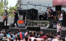 El Festival - 4