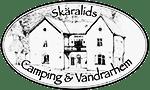 Skäralids Camping & Vandrarhem
