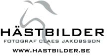 Logga Hästbilder