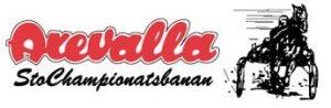 axevalla_logo