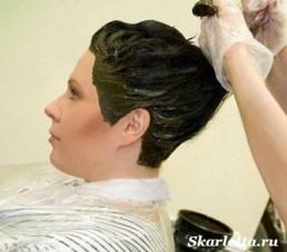 Окрашивание-волос-хной-и-басмой-5