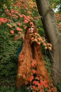 Длинные-волосы-11