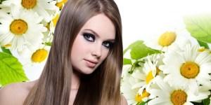 Длинные-волосы-8