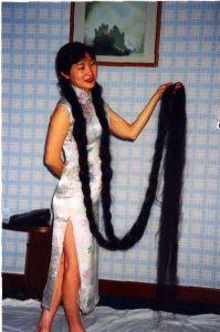 Длинные-волосы-10