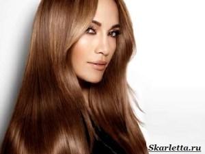 Ламинирование-волос-5