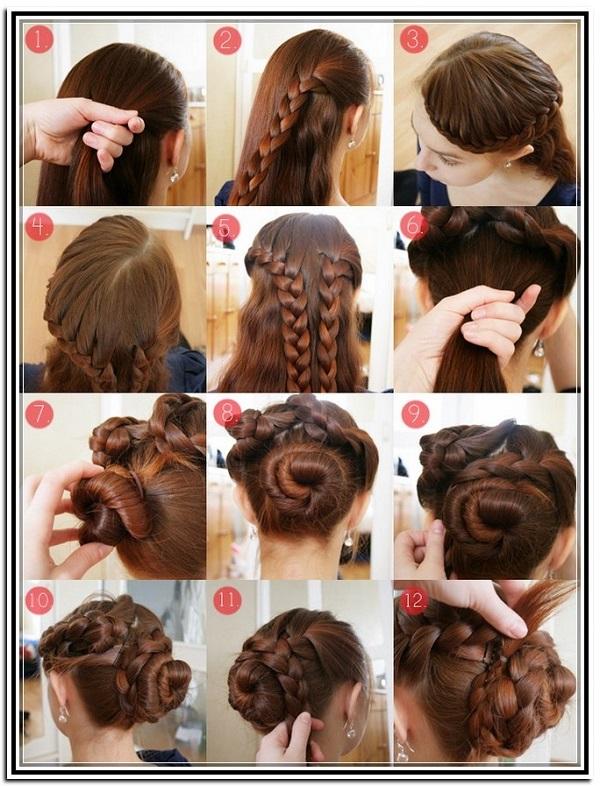 плетение-кос-виды-и-схемы-плетения-кос-115