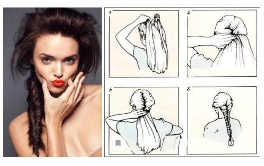 Плетение-кос-Виды-и-схемы-плетения-кос-50