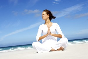 Йога-очищение-мыслей-и-полет-тела-6