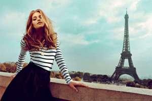 Моду-диктует-Коко-Шанель-Chanel-7