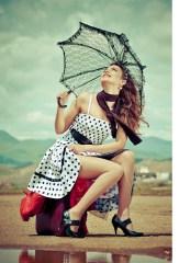 Моду-диктует-Коко-Шанель-Chanel-11