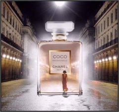 Моду-диктует-Коко-Шанель-Chanel-5