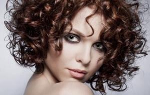 Кудрявые-волосы-5