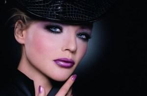 Вечерний-макияж-2