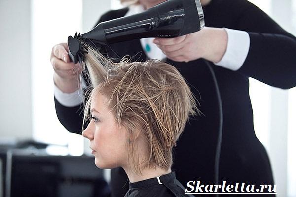 Укладка-волос-в-домашних-условиях-2