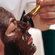Шоколадные-маски-для-питания-кожи-2