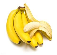 Полезные-фрукты-для-женщин-5
